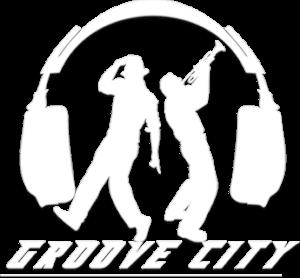 Groove City FX