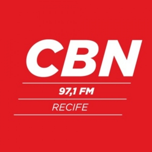 Radio CBN (Recife)