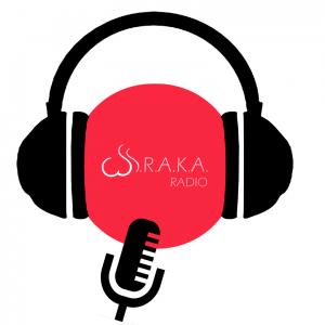 S.R.A.K.A. radio