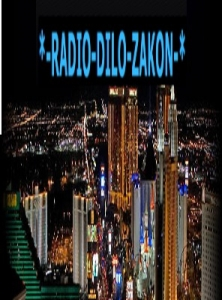 DILO Radio