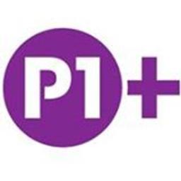 NRK P1 Pluss