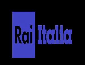 Radio RAI Italia