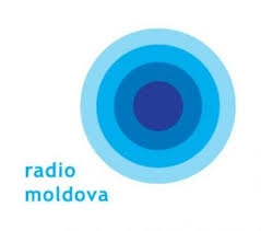 FM Moldova Radio