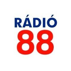 Radio88 Club 88