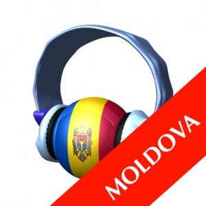 Radio Moldova HQ