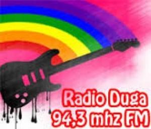 Duga Radio
