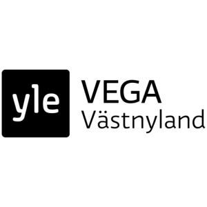 YLE Radio Vega Vastnyland