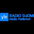 YLE Radio Perameri