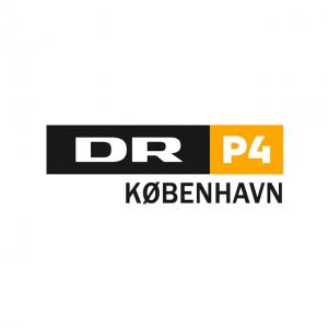 DR P4 Kobenhavn - HQ
