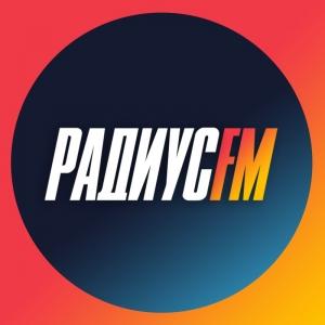 Radius-FM