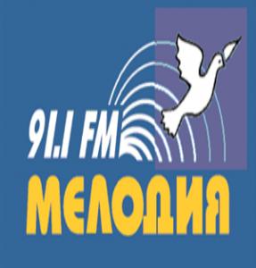 Мелодия (Melodia Retro-Kanal)