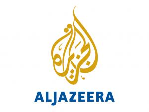 Al-Jazeera Arabic