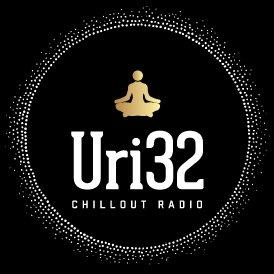 Radio URI32