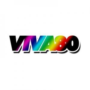VIVA80