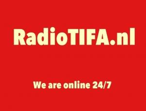 Radio Tifa