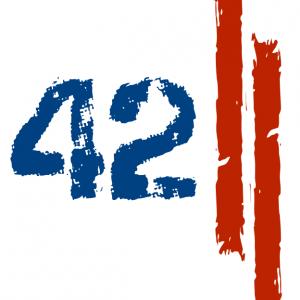 Radio 42 Parallel