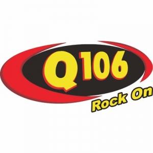 Q106 FM - 106.1