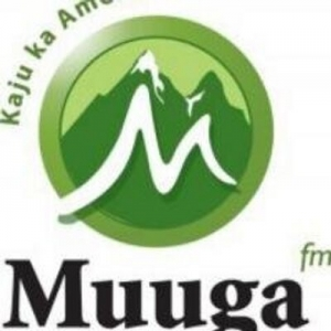 Muuga FM - 88.9
