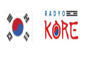RadyoHome - Radyo Kore