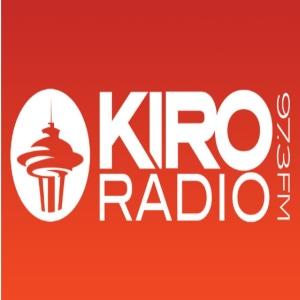 KIRO Radio FM - 97.3