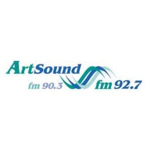 Art Sound FM - 90.3,92.7