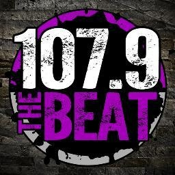 WWRQ - 107.9 The Beat