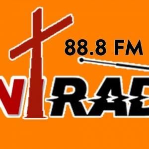 Imani Radio - FM 888