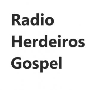 Radio Herdeiros Gospel
