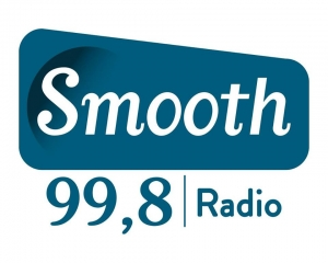 Smooth Radio FM - 99.8