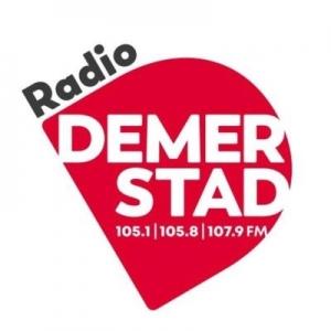 Radio Demerstad FM - 105.1