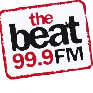 The Beat FM - 99.9