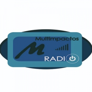 Multimpactos Digital Radio