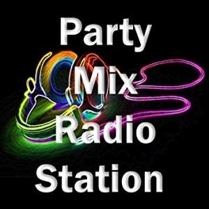 радио Парти Микс(Radio Party Mix)