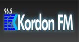 Kordon FM