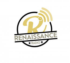 Radio Renaissance