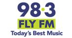 CFLY - 98.3 Fly FM