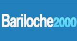 Radio Bariloche 2000