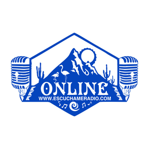 Escuchame Radio (Listen to Radio)