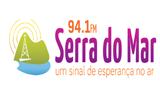 Radio Serra do Mar