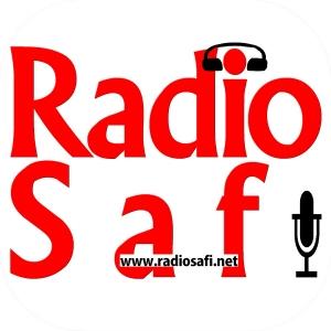 RADIO SAFI