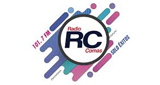Radio Comas - 101.7 FM
