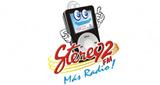 Radio Stereo 92