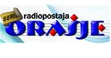 Radiopostaja Orasje
