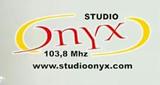Studio Onyx
