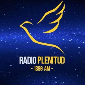 Radio Plenitud AM - 1380