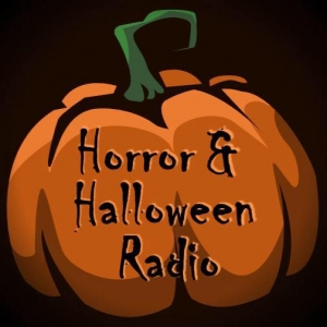 Horror And Halloween Radio