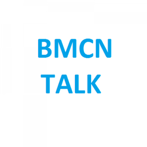 BMCN TALK Radio