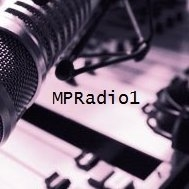MPradio1