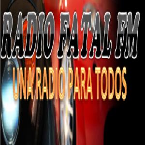 Radio Fatla