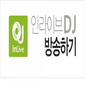 Radio InLive